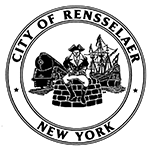 City of Rensselaer Seal